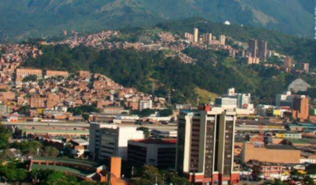 Medellín-LA-FM.jpg