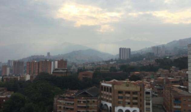 Medellin-Contaminación-LAFM-960x500-1.jpg