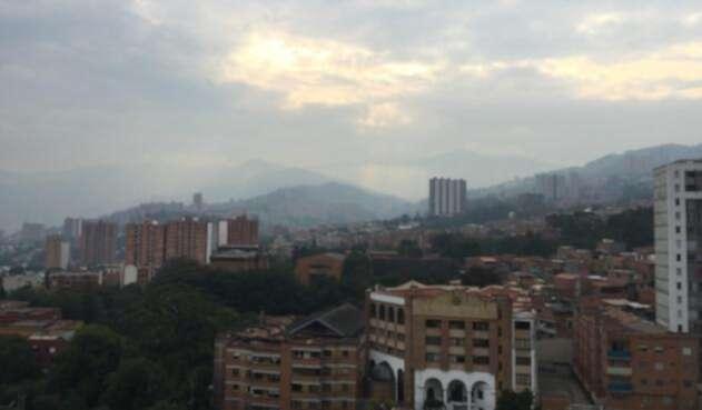 Medellin-Contaminación-LAFM.jpg
