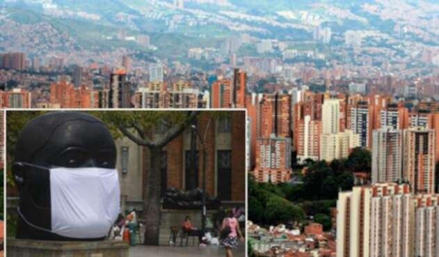 MedellinCalidadAireColprensaLAFM.jpg