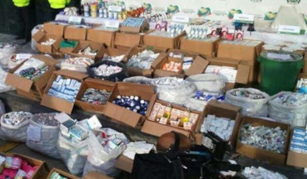 Medicamentos-LAFM-Colprensa.jpg