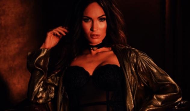 Megan-Fox-@the_native_tiger.png