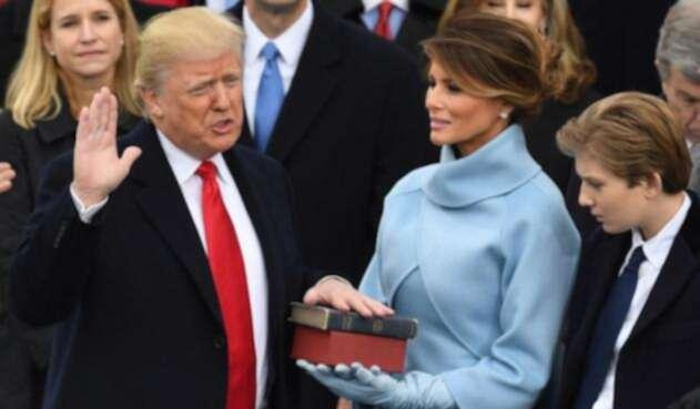 Melania-Trump-AFP.jpg