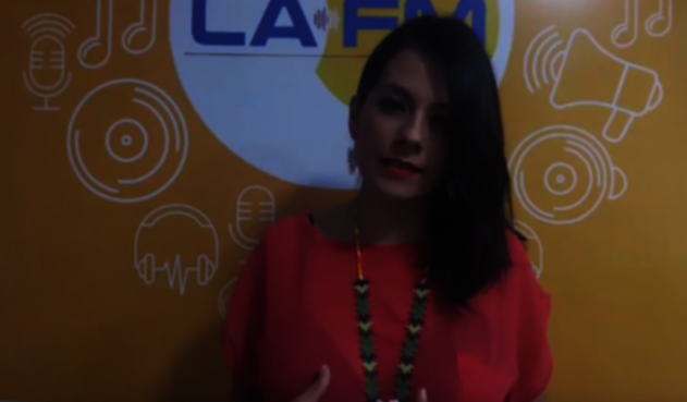 Melisa-LA-FM.png