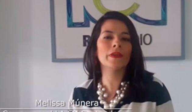 Melissa-Editora.jpg