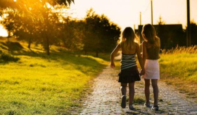Menores-Ingimage.jpg
