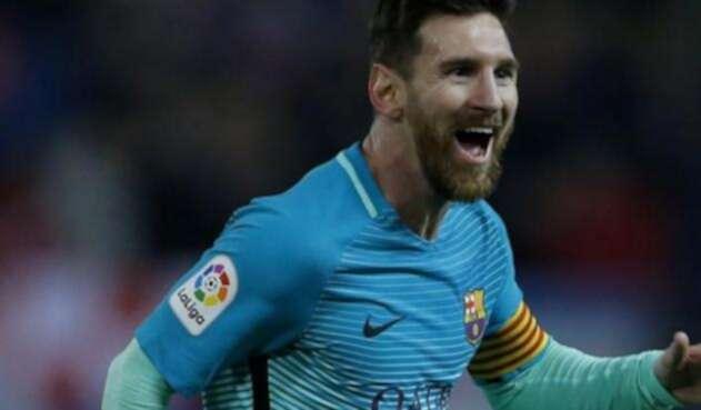 Messi-.jpg