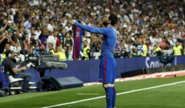 Messi-3.jpg