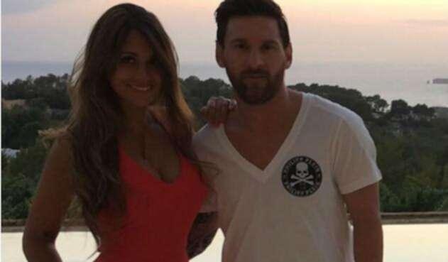 Messi-4.jpg