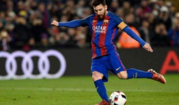 Messi-AFP.jpg