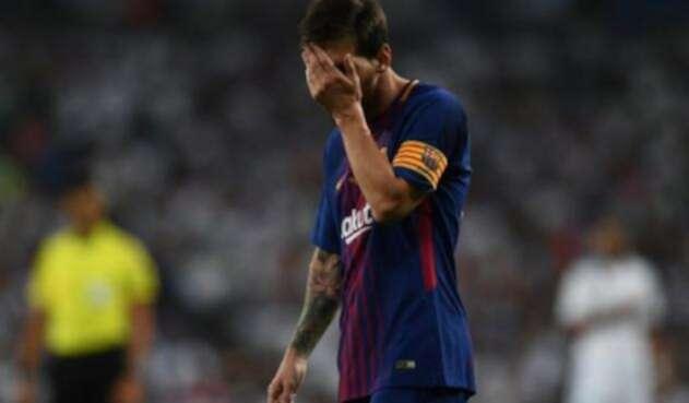 Messi-AFP1-1.jpg