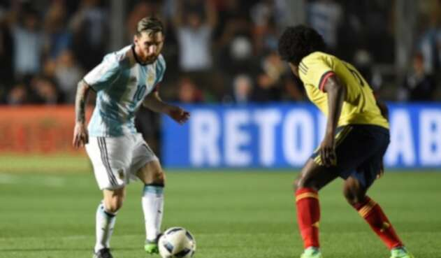 Messi-AFP1.jpg