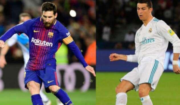 Messi-CR7-AFP.jpg