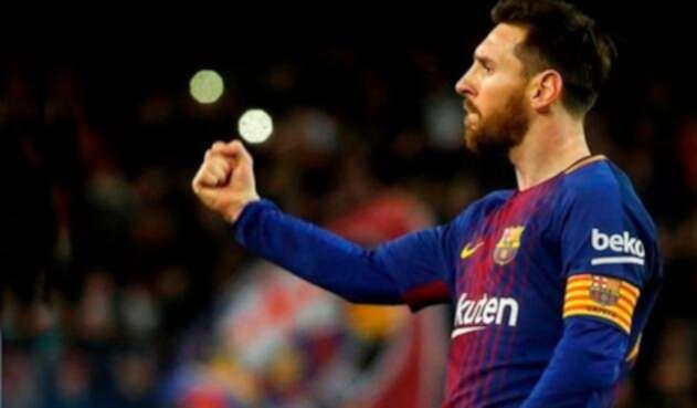 Messi-Instagram-Barcelona.jpg