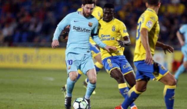 Messi-LA-FM-@FCBarcelona_es.jpg