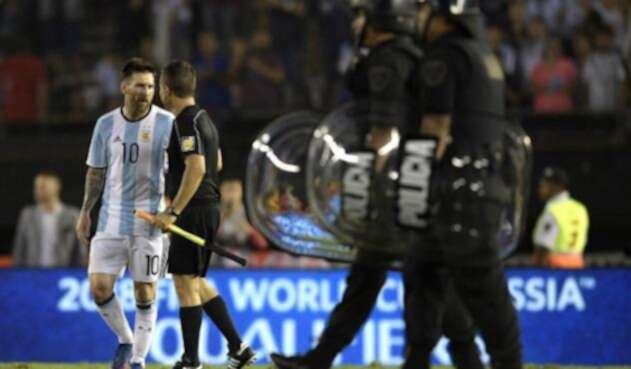 Messi-LA-FM-AFP-1.jpg