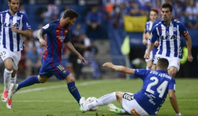 Messi-LA-FM-AFP-2.jpg