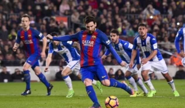 Messi-LA-FM-AFP.jpg