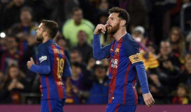 Messi-LAFM-AFP-1.jpg