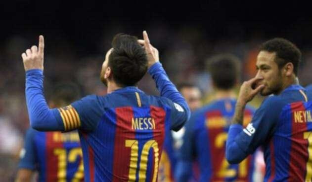 Messi-LAFM-AFP.jpg