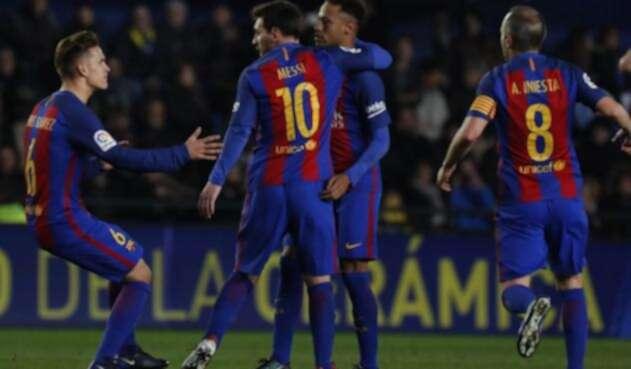 Messi-LAFM-AFP2.jpg