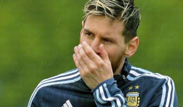 Messi-LAFm-AFP1.jpg