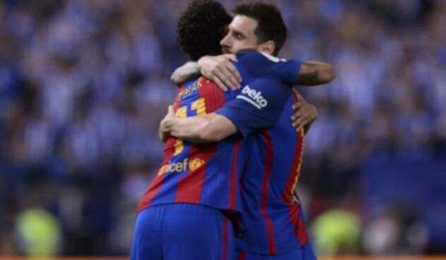 Messi-y-Neymar-AFP.jpg