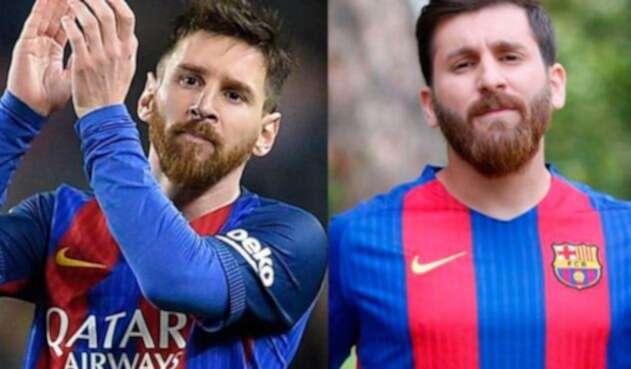 Messi-y-su-clon-AFP.jpg