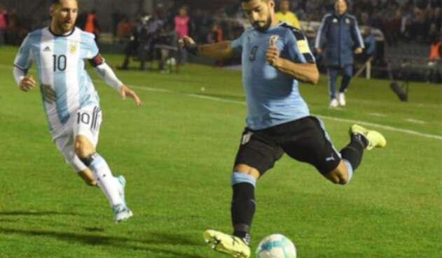 MessiSuarez@Uruguay.jpg