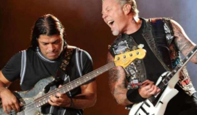 Metallica-.jpg