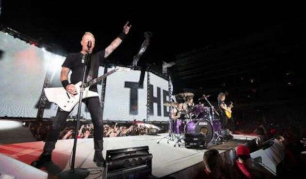 MetallicaLiveFotoOficial1.jpg