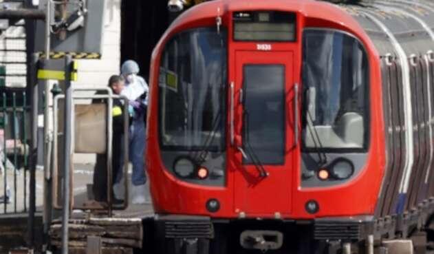 Metro-Londres-LA-FM-AFP-2.jpg