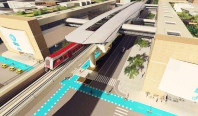 MetroBogotaRef1.jpg