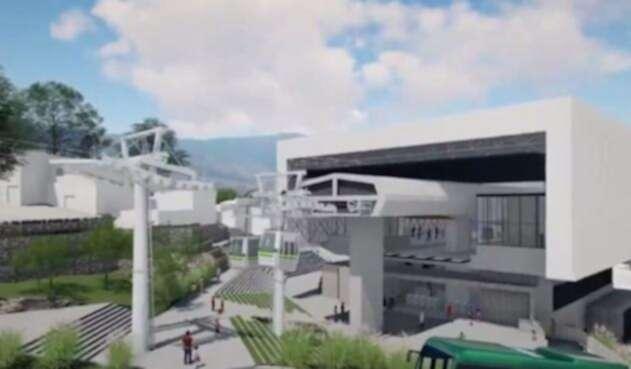 MetrocableMedellinImagenCortesia.jpg