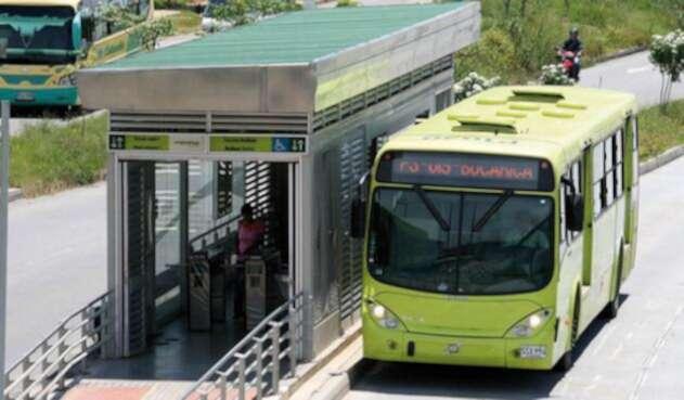 Metrolínea-Colprensa1.jpg