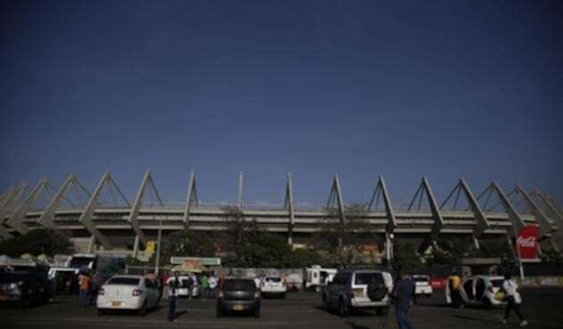 Metropolitano-LA-FM-Colprensa.jpg