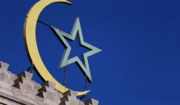 Mezquita-LA-FM-AFP-1.jpg