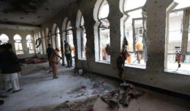 Mezquita-LA-FM-AFP.jpg