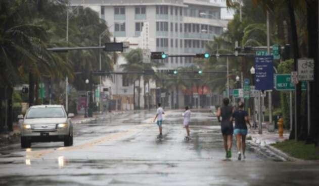 Miami-LA-FM-AFP.jpg