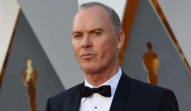 Michael-Keaton-AFP.jpg