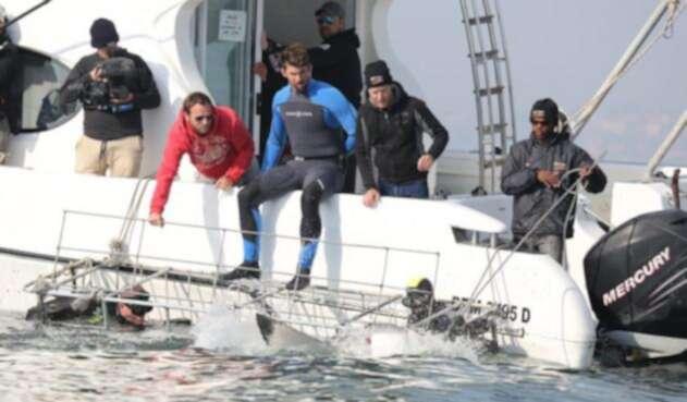 Michael-Phelps.jpg