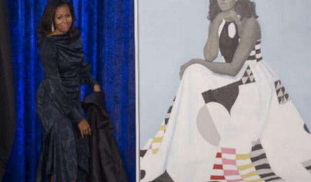 Michelle-Obama-afp.jpg