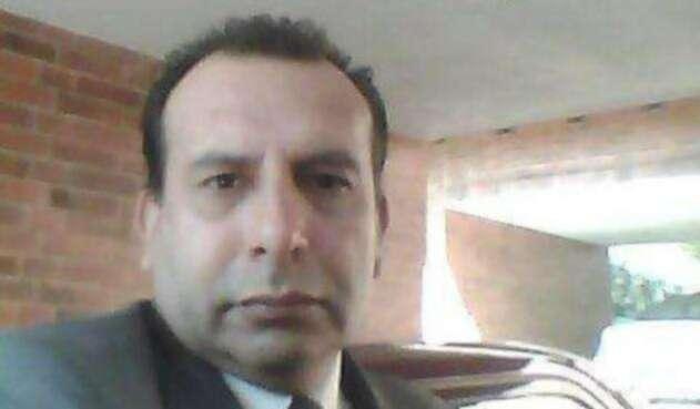 Miguel-Ángel-Perdomo-la-fm-Colpresa.jpg