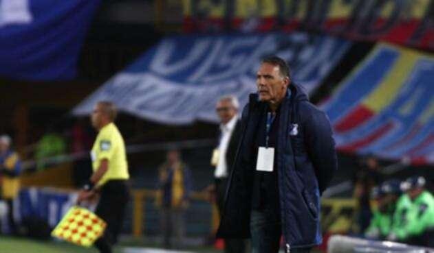 Miguel-Ángel-Russo-Colprensa.jpg
