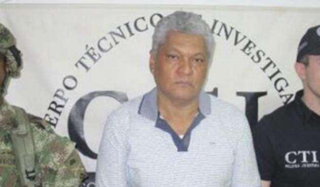 Miguel-Enrique-Franco-Menco-LA-FM.jpg