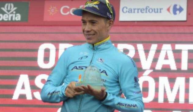 MiguelAngelLopezAFP.jpg
