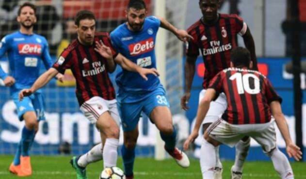 Milan-vs-Napoli.jpg