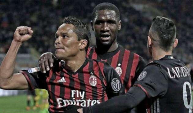 MilanBaccaZapata1OFICIAL.jpg