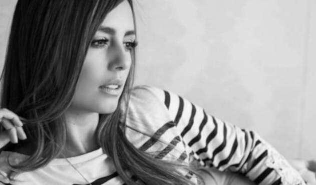 Milena-Lopez2.jpg