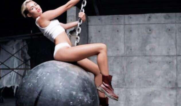 MileyCirus.jpg